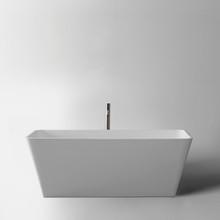 Amica Mini Bath L1490