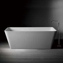 Amica Bath L1800
