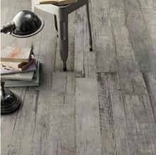Blendart Grey