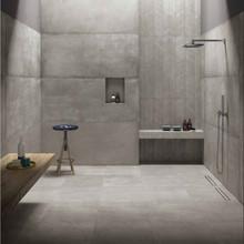 Concrete - Prima Materia