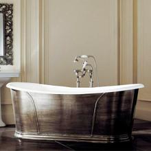 Camelot Bath