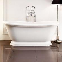 Aurora Bath