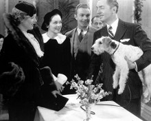 This is an image of 179361 The Thin Man Photograph & Poster