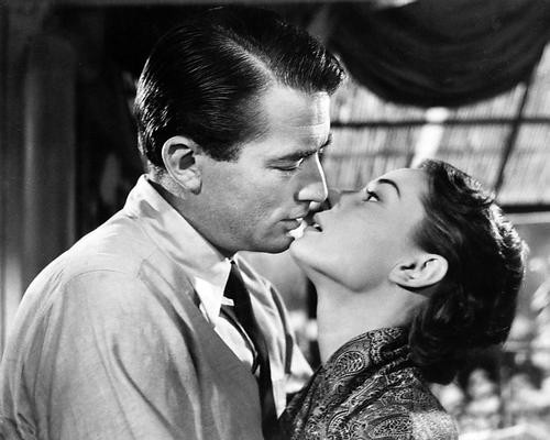 This is an image of 186511 Roman Holiday Photograph & Poster