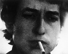 This is an image of 186584 Bob Dylan Photograph & Poster