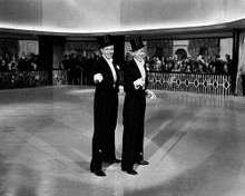 This is an image of 187618 Broadway Melody of 1940 Photograph & Poster