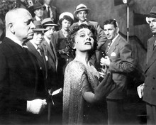 This is an image of 188970 Sunset Boulevard Photograph & Poster