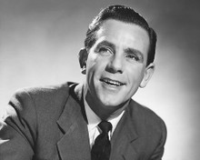 This is an image of 189076 Norman Wisdom Photograph & Poster