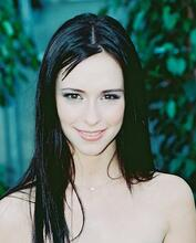 This is an image of 239283 Jennifer Love-Hewitt Photograph & Poster