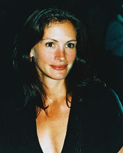 This is an image of 239766 Julia Roberts Photograph & Poster