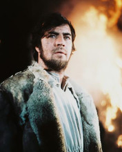 This is an image of 241166 Alan Bates Photograph & Poster
