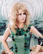 This is an image of 242540 Jane Fonda Photograph & Poster