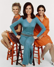 This is an image of 242628 Mary Tyler Moore Photograph & Poster