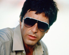 This is an image of 251258 Al Pacino Photograph & Poster