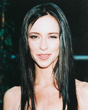 This is an image of 244915 Jennifer Love-Hewitt Photograph & Poster