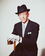 This is an image of 245120 Fred Astaire Photograph & Poster