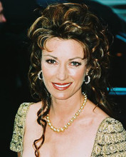 This is an image of 245302 Jane Seymour Photograph & Poster