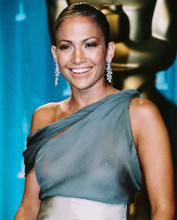 This is an image of 246500 Jennifer Lopez Photograph & Poster