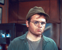 This is an image of 256629 Gary Burghoff Photograph & Poster