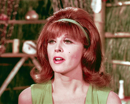 This is an image of 256807 Tina Louise Photograph & Poster
