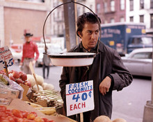 This is an image of 257258 Dustin Hoffman Photograph & Poster