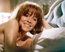 This is an image of 263977 Jacqueline Bisset Photograph & Poster