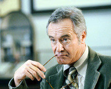 This is an image of 269748 Jack Lemmon Photograph & Poster