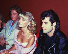 This is an image of 272715 Grease Photograph & Poster