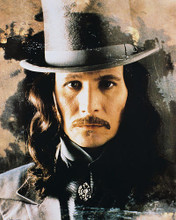 This is an image of 210024 Gary Oldman Photograph & Poster