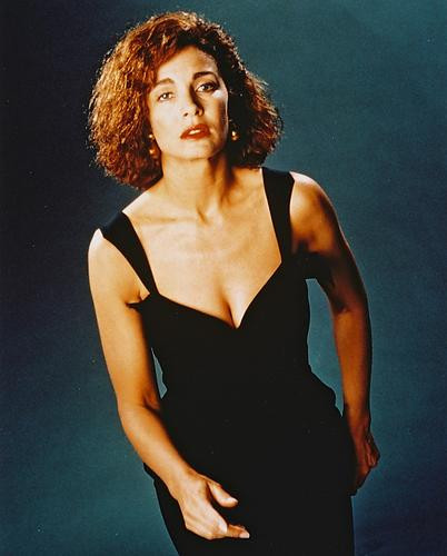 This is an image of 210737 Anne Archer Photograph & Poster