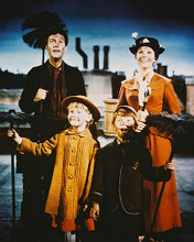 This is an image of 211012 Julie Andrews Photograph & Poster
