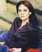 This is an image of 211725 Lesley Ann Warren Photograph & Poster