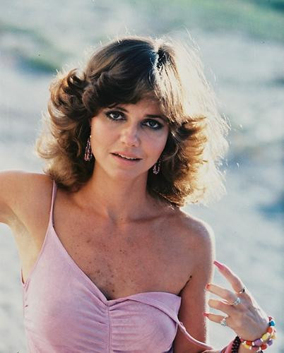 This is an image of 211906 Sally Field Photograph & Poster