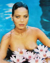 This is an image of 211952 Ornella Muti Photograph & Poster