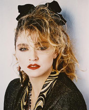 This is an image of 212503 Madonna Photograph & Poster