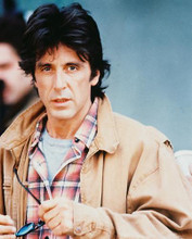 This is an image of 213653 Al Pacino Photograph & Poster