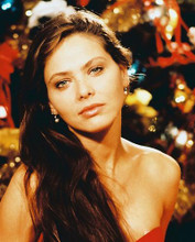 This is an image of 213916 Ornella Muti Photograph & Poster