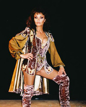 This is an image of 213922 Kate O'Mara Photograph & Poster