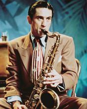 This is an image of 216153 Robert De Niro Photograph & Poster