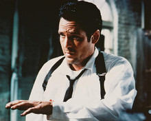 This is an image of 217301 Michael Madsen Photograph & Poster