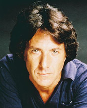 This is an image of 218356 Dustin Hoffman Photograph & Poster