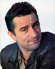 This is an image of 219493 Robert De Niro Photograph & Poster