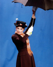This is an image of 220440 Julie Andrews Photograph & Poster