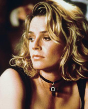This is an image of 221772 Elisabeth Shue Photograph & Poster