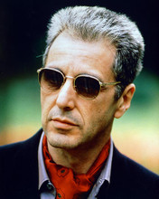 This is an image of 222701 Al Pacino Photograph & Poster