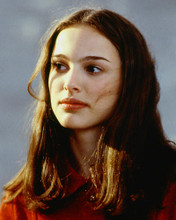 This is an image of 222715 Natalie Portman Photograph & Poster