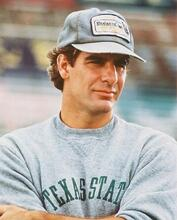 This is an image of 222822 Scott Bakula Photograph & Poster
