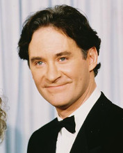 This is an image of 222834 Kevin Kline Photograph & Poster