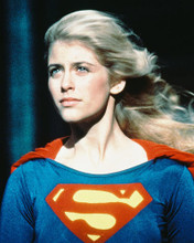 This is an image of 223702 Helen Slater Photograph & Poster
