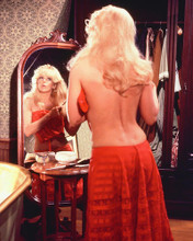 This is an image of 225391 Kim Novak Photograph & Poster